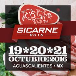 sicarne080816-2