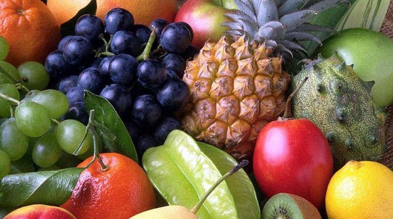 Resultado de imagen para Crean empaques comestibles y biofuncionales