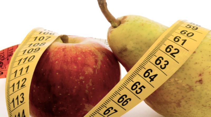 NOTICIA (1) - IBM desarrolla metodología para detectar enfermedades alimentarias
