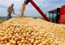 Gira mexicana para diversificación de mercados en Argentina