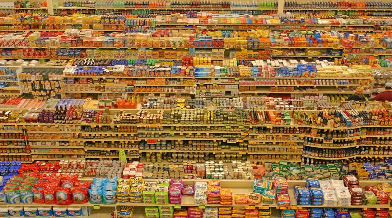 Jalisco, punta de lanza en tecnología alimentaria nacional
