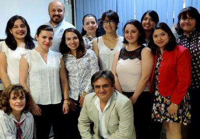 Investigador mexicano recibe premio por eliminar uso de grasas trans en alimentos