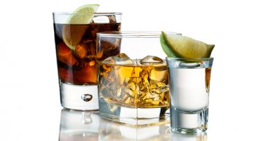 Symrise addresses rebound of rum with new flavors for various applications