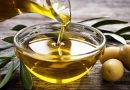 Olive oil ingredient stops brain cancer in lab test