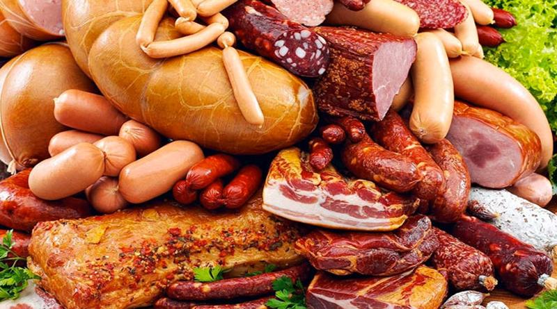 Autoridades europeas confirman seguridad de nitritos y nitratos