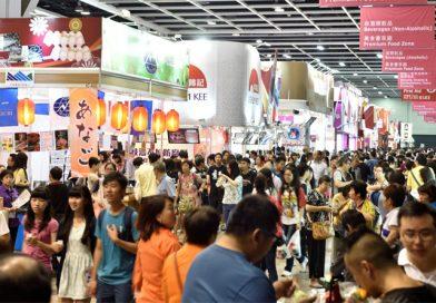 Empresas alimentarias de Morelos, presente en Expo Food Hong Kong 2017