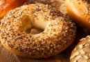 Clearer food labelling on the cards with new whole grain food definition