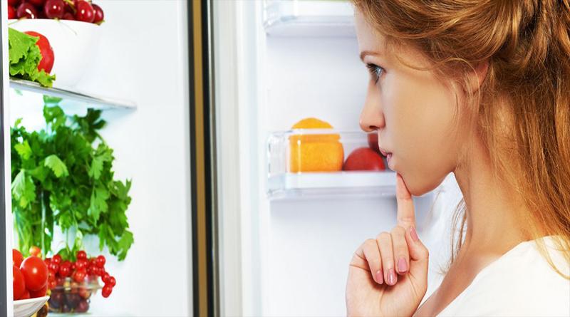 NOTICIA (3) TECNOBEBIDAS - Buscan atender problemas gastrointestinales con bebida universitaria