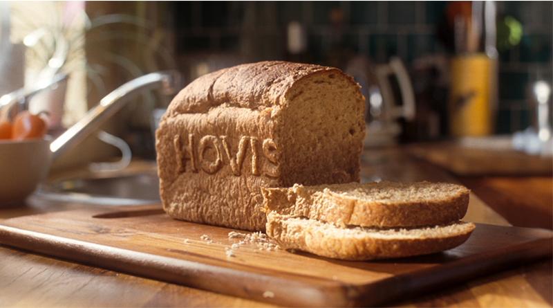 bakery category – Alfa Editores Técnicos