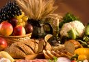 Low-fibre diet linked to leaky gut: Mouse study
