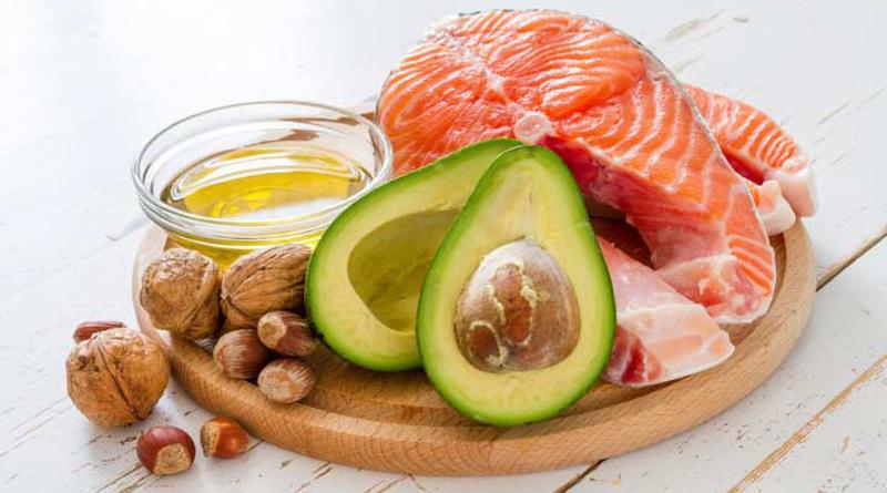 """Ácidos esenciales EPA y DHA, el """"secreto"""" detrás de los omega-3"""
