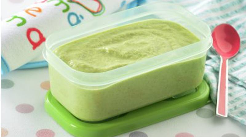 Yogurt de brócoli eliminó 95% de células cancerígenas y 75% de tumores