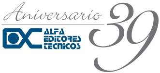 Alfa Editores Técnicos