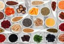 What's the cost of rising demand for superfoods?