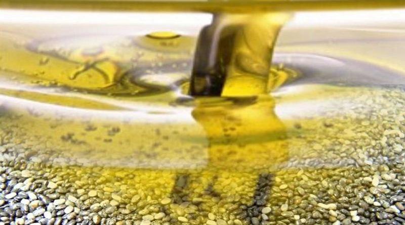 Importantes avances en la extracción de aceites ricos en omega-3