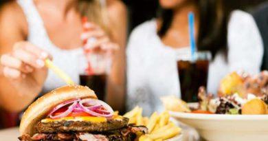 La industria debe sumarse al combate contra la obesidad en vez de estar a la defensiva: FAO