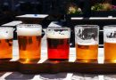 Cerveza sin alcohol, mercado en crecimiento