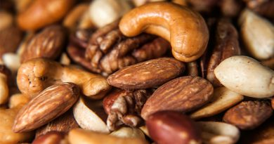 Bühler expands into natural hazelnut market with Turkish launch