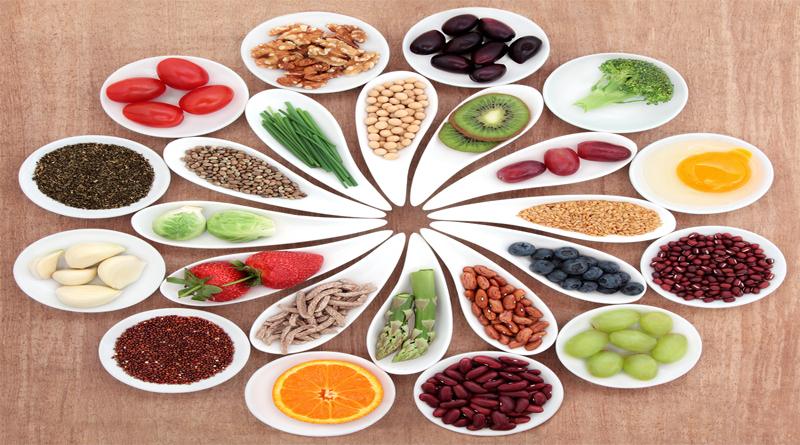 Alianza por la Salud Alimentaria presenta proyecto intersecretarial en contra del sobrepeso y la obesidad