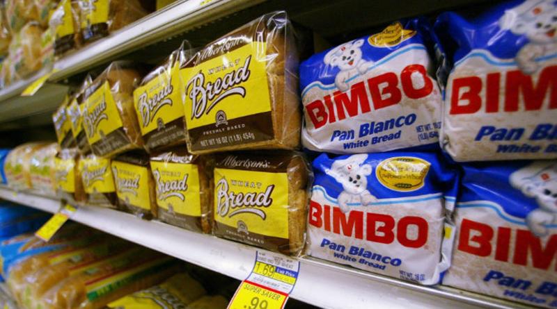 Bimbo invertirá entre 800 y 850 mdd en 32 países