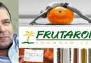 IFF to acquire Frutarom in $7.1bn deal to create global flavors and natural ingredients empire