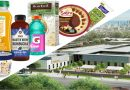 PepsiCo partners with food, beverage incubator