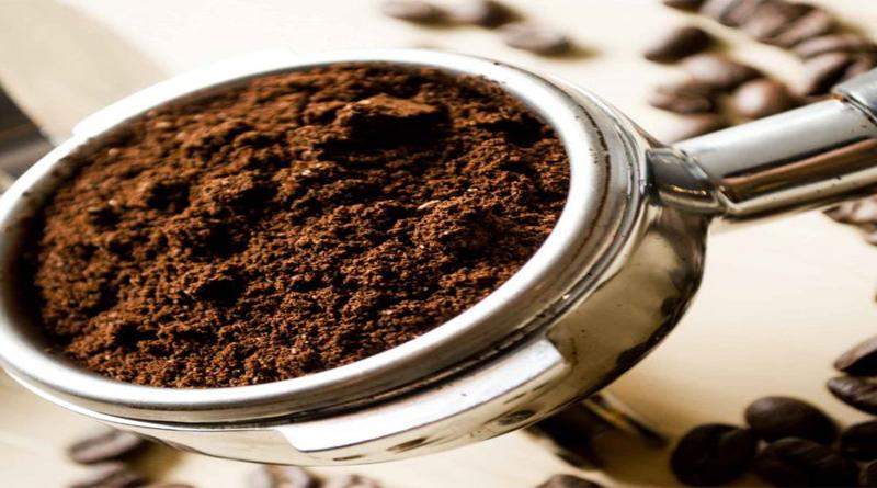 Crean café soluble con fibra vegetal que protege la salud cardiovascular