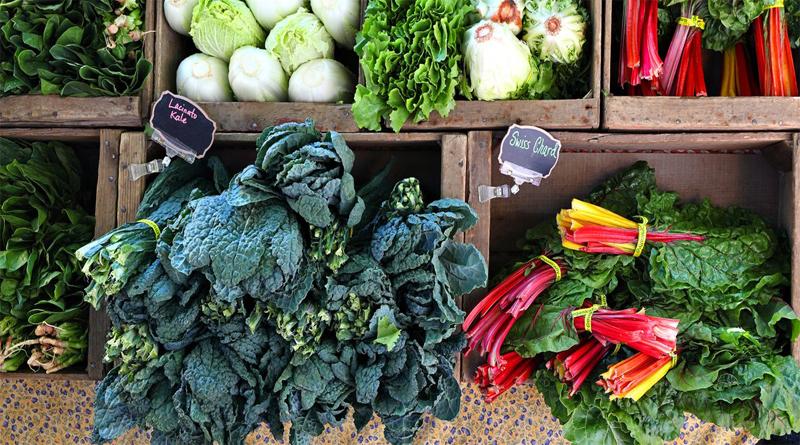 USDA y FDA fortalecen la supervisión de la seguridad alimentaria