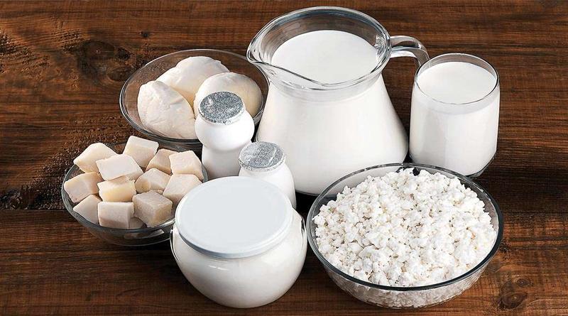 Los lácteos enteros: aliados contra las enfermedades cardiovasculares