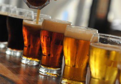 Copa Cerveza Mx en etapa de inscripciones