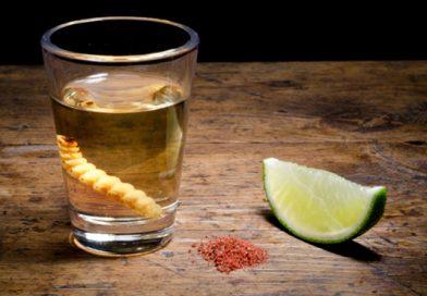 Mezcal mexicano en busca del mercado asiático