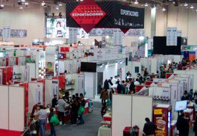 """Presentan Expo """"México Alimentaria Food Show"""""""