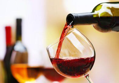 Prepara Canirac evento vinícola