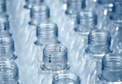 Anipac realiza su quinto foro de materias primas para plásticos