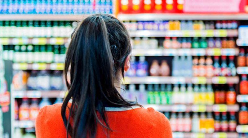 Etiquetado de alimentos sin confusiones: un sistema  sencillo e intuitivo