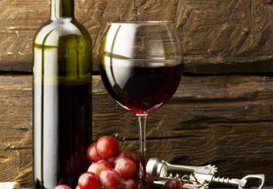 La Mercè es también la fiesta del vino y el cava
