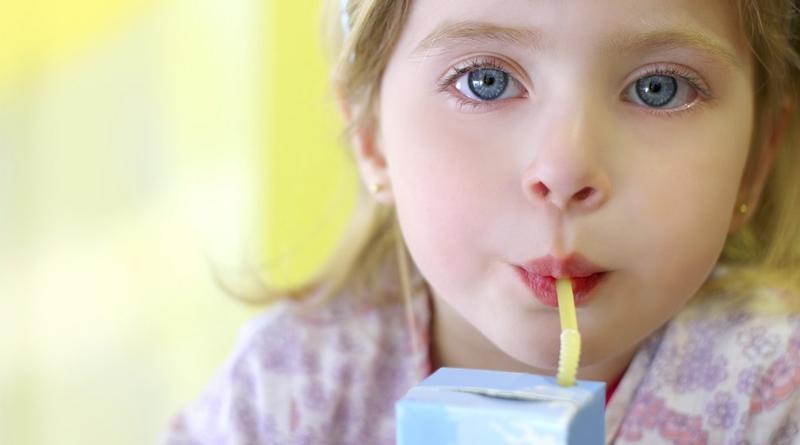 Bebidas con azúcar: prohibidas para los niños alemanes