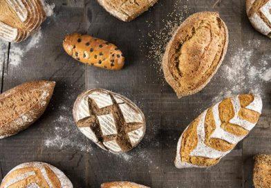 Día Mundial del Pan pone en valor este alimento