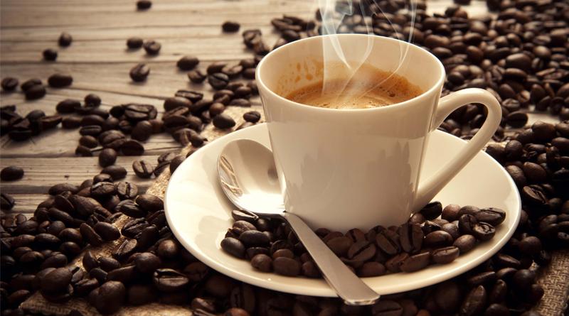 Café: nuevo aliado contra el Parkinson y el Alzheimer