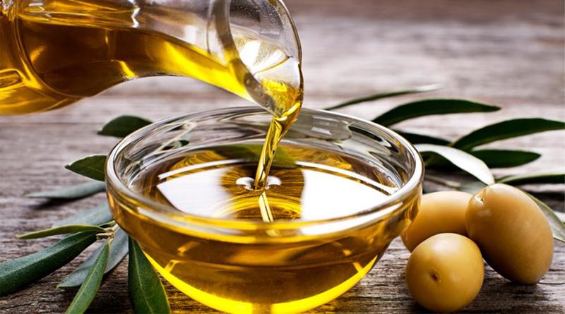 Consumir aceite de oliva en el embarazo contribuye al correcto desarrollo del bebé