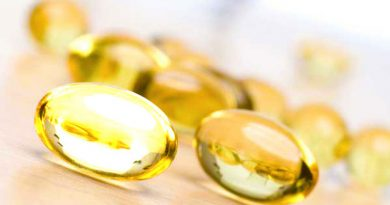 How vitamin D and fish oil reduce heart attack, stroke and cancer risk: Long-awaited VITAL study bears first results