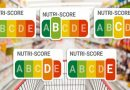 Spain to officially adopt NutriScore