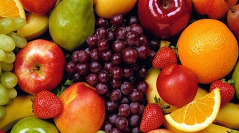 Tratamiento con plasma para potenciar la vida y rendimiento de frutas, verduras y semillas