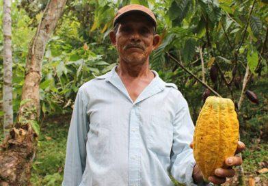 II Competencia Regional de Chocolate Centro América 2018