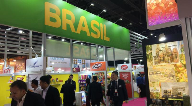 Resultado de imagen para inversiones brasileñas en africa