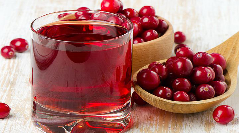 Cranberry Test Method Quantifies Insoluble PACs – Alfa