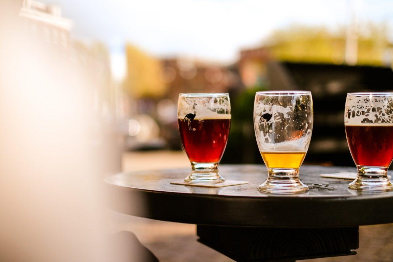 Realizarán Congreso Internacional Virtual de la Cerveza Artesanal